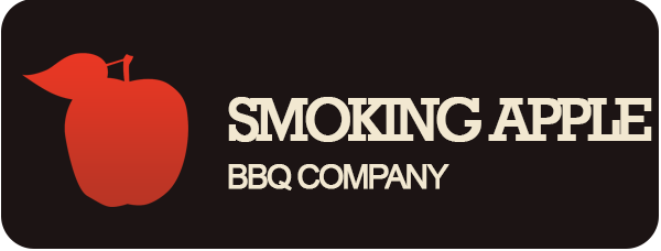 The Smoking Apple BBQ Restaurant